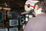 Shooting Screens