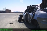 030_cars_wreck