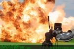 041_explosion_cameraexplos