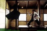 04_Neo_fights