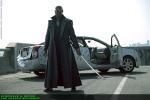 morpheus__sword