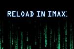 matrix_imax