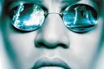 poster_intnl_morpheus
