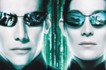 poster_intnl_neo_trinity_t