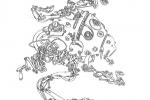 sb-d-6Possible-Creature-3